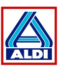 Logo ALDI GmbH &Co. KG in Recklinghausen